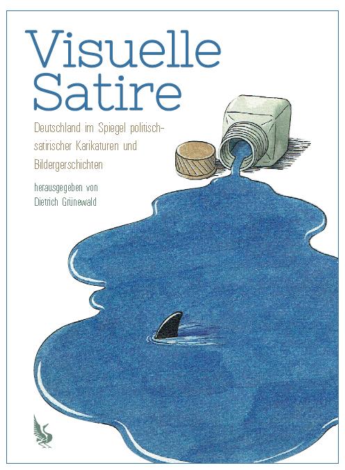 Geschichte in der Lebenswelt als Darstellung im Comic (German Edition)